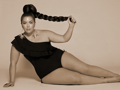 natali-laughlin-plus-size-model